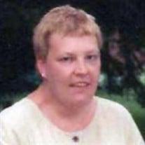 Janice Berndt