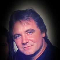 Daryl Lee Breedlove