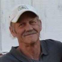 Rick Clabaugh