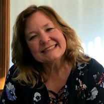 Linda Jo Ranney