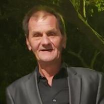 Milovan Dekic