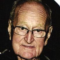 Roy A Dunn