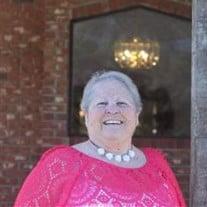 "Mrs Sonja S. ""Dianne"" Hughes"