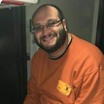 Elias Nasseh