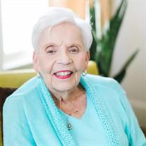 Barbara Slemp Crews
