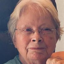 Martha Reynolds Henning