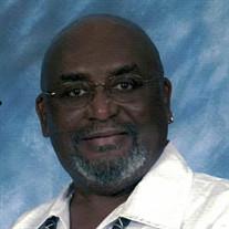 Mr. Stephen Kojo Banieh