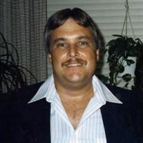 William Anthony Pfingsten