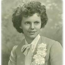 Helen M. Mueller