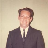 Ira W. Webster
