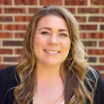Ashley Caroline Raucci