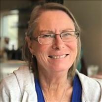 Gretchen Ann Dean