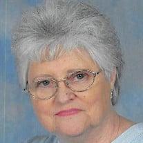 Rosemary Malone Britton