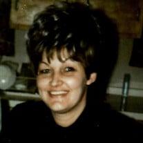 Myrna Lois Gaskin