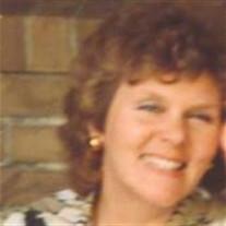 Sue Royer