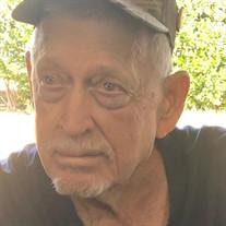 Bobby M Johnson