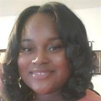 Antia Sha'Cradle Edwards