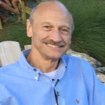 Michael Eugene Abraham