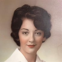 Elizabeth Daminica Corradino Kannenberg