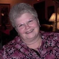 Kathleen Adcox