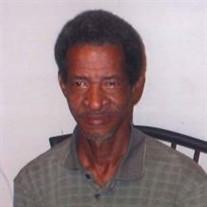 Gregory Sampson