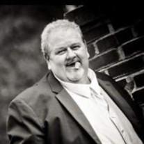 Mr. Jeffrey O. Lester Jr.