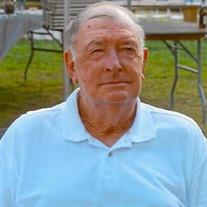 Merle Edward Lucas Sr.