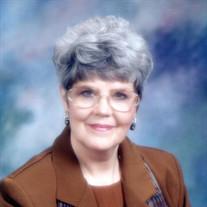 Oma Blackwell