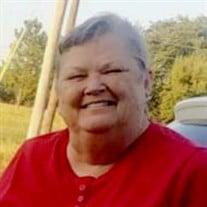 Peggy E. Morrison