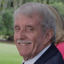 Edwin C. Best Sr.