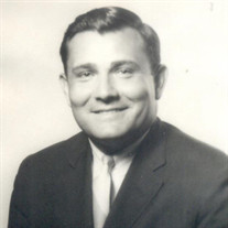 Walter Sammons Howard Jr