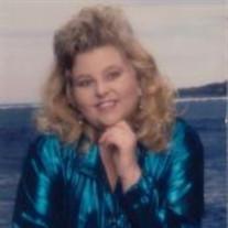 Denise Fay Silvey (Camdenton)