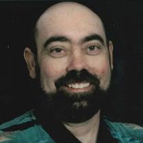 Richard Leon Hutchinson