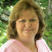 Carol Ann Edmond