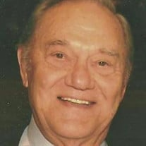 Edward C. Chiz