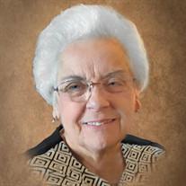 Judy Dianne Dominick Hoss