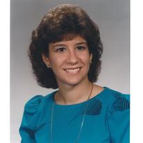 Kimberley Higgins