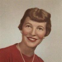 Joanna Lou Michels