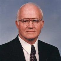 Donald F. Schmidt