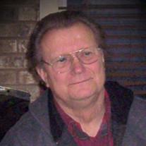 Kenneth J. Langton