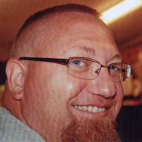 Jason Dale Meadors