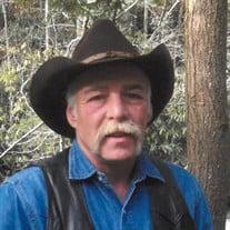 "Thomas ""Cowboy"" Russell King"