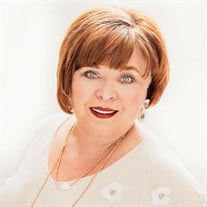 Patricia Elaine Hollmer