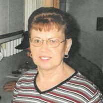 Maria Bojko