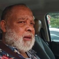 Marvin Earl Jormon Jr.