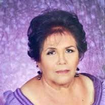 Margarita Malacara