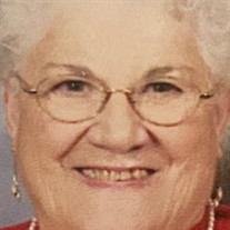 Martha A. Surprenant
