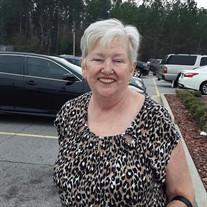 Patricia Diane Hendricks