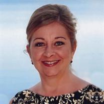Renee L. Robinson