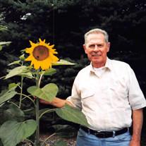 Walter Louis Dudek